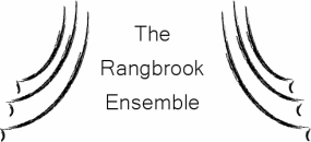 The Rangbrook Ensemble